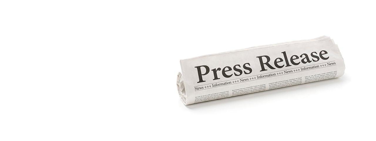 img-hero-press-release