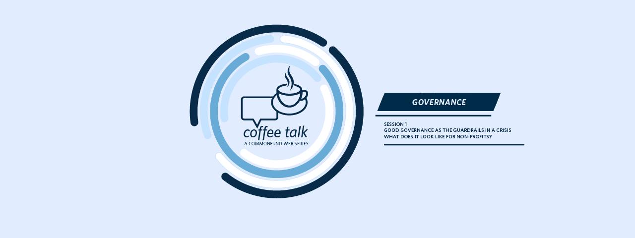 Coffee Talk Session 1 (hero image)