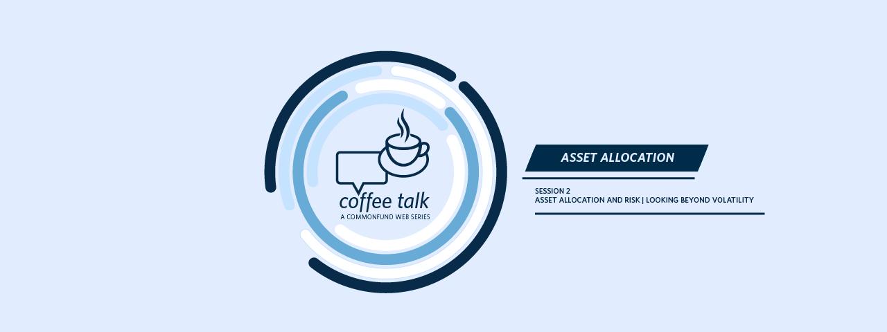 Coffee Talk - Session 2 (logo)