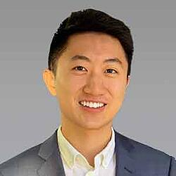 Kenneth Xu