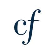 CF-favicon
