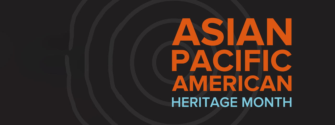 img-hero-asia-pacific-american-heritage-month