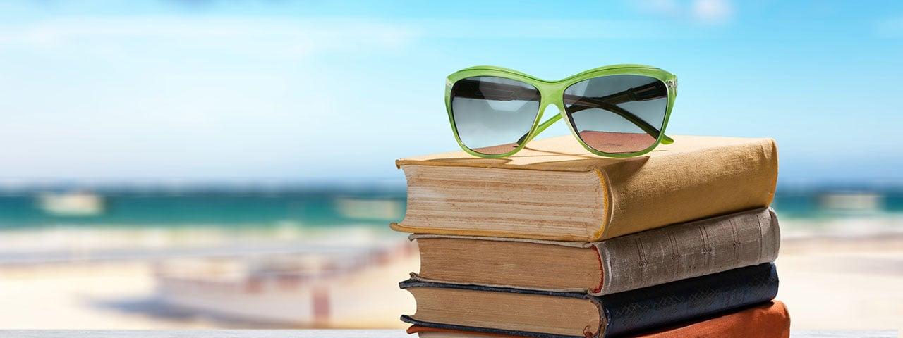 img-hero-summer-reading-list