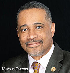 img-Marvin-Owens-NAACP-248X258