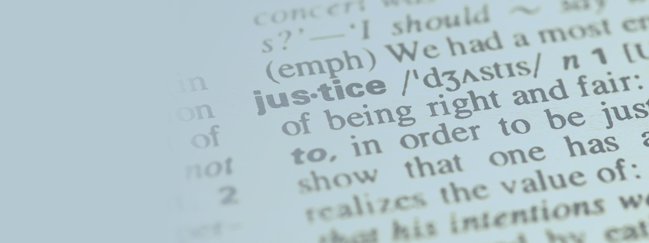 img-hero-1280x480-nls-marvin-owens-naacp-justice