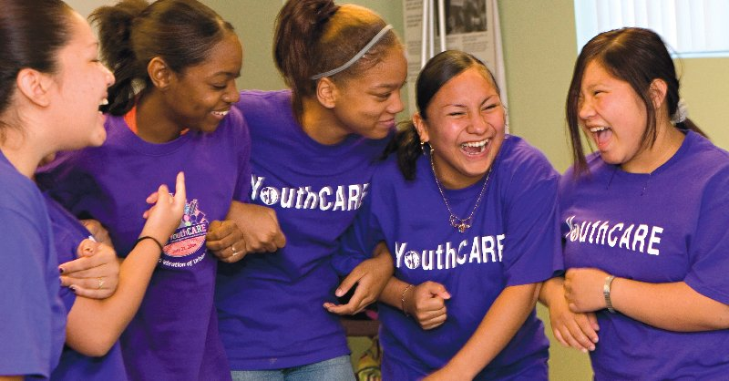 img-wfmn-youthcare-800x400