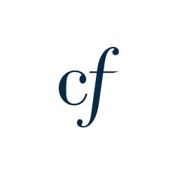 logo-CF-institute_web
