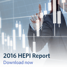 img-cover-HEPI-2016